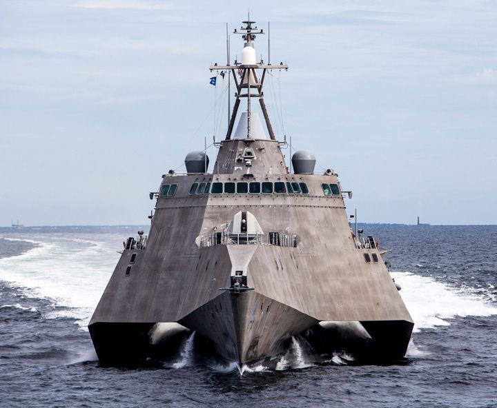 USS Coronado Navy Pinterest Panama - us navy address for resume