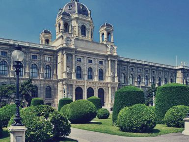 Vienna: 10 Cose +1 Da Vedere #giruland #diariodiviaggio #austria #vienna #pricipessa #sissi #viaggio #travel #trip #racconto #immagini