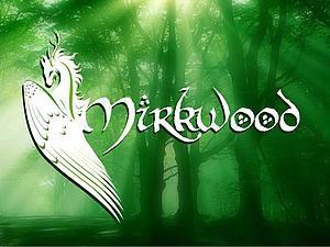 Mirkwood - фэнтези фестиваль и hand-made ярмарка   Ярмарка Мастеров - ручная работа, handmade