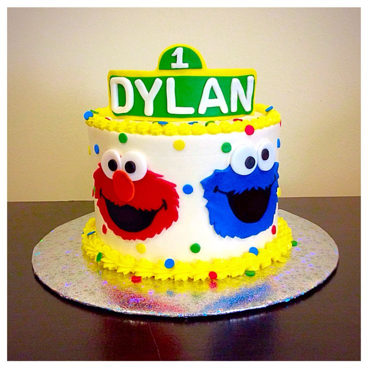 elmo birthday cake best 25 elmo smash cake ideas on elmo 3882