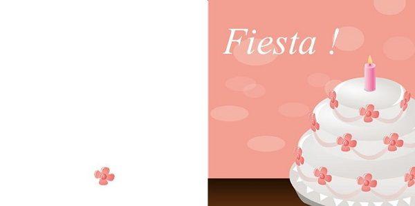 Cumpleaños Mujer: http://comprasonline.zetta.com/product/tarjeta-cumple-mujer-27-x-135-cm
