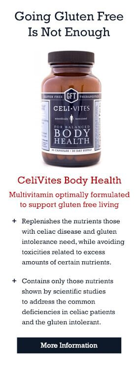 Gluten exposure is  of constant concern for celiac folks, but just what  happens when our bodies are exposed to gluten?