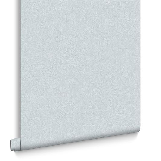 Dynasty Plain Grey Wallpaper
