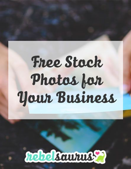 134170 best images about Thriving Biz on Pinterest  Passive income, Affiliate marketing and A