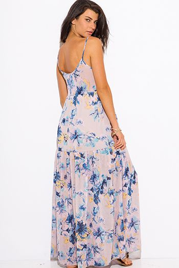 BOHO | Bohemian Style Clothes, Cute Boho Clothing Online, Cute Boho Outfits, Cute Boho Apparel Cheap