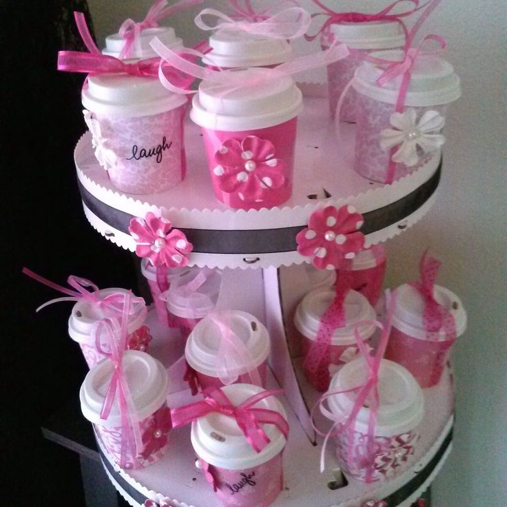 358 Best Images About Breast Cancer Fundraising Ideas On