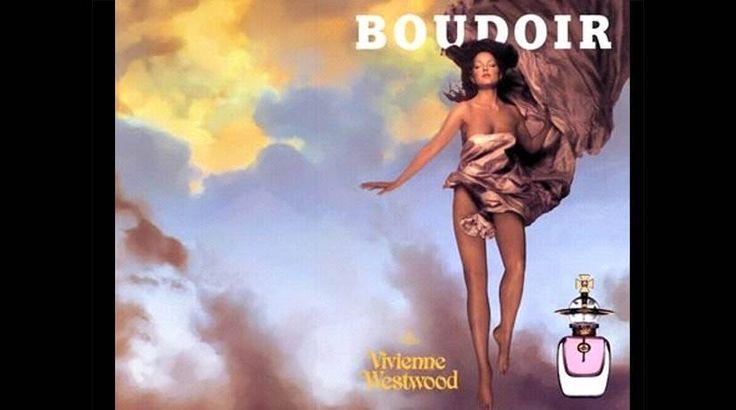Vivienne Westwood Perfume Banner.jpg (825×460)