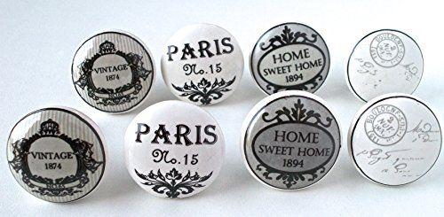 13 Best Petit Détails En Décorations Images On Pinterest Cabinet