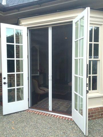exterior patio french doors lowes exterior french patio doors with blinds outside french patio doors we are seeing more and more homes that feature out