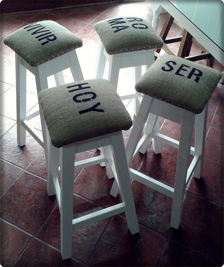 17 mejores ideas sobre tapizar sillones en pinterest - Muebles para tapizar ...