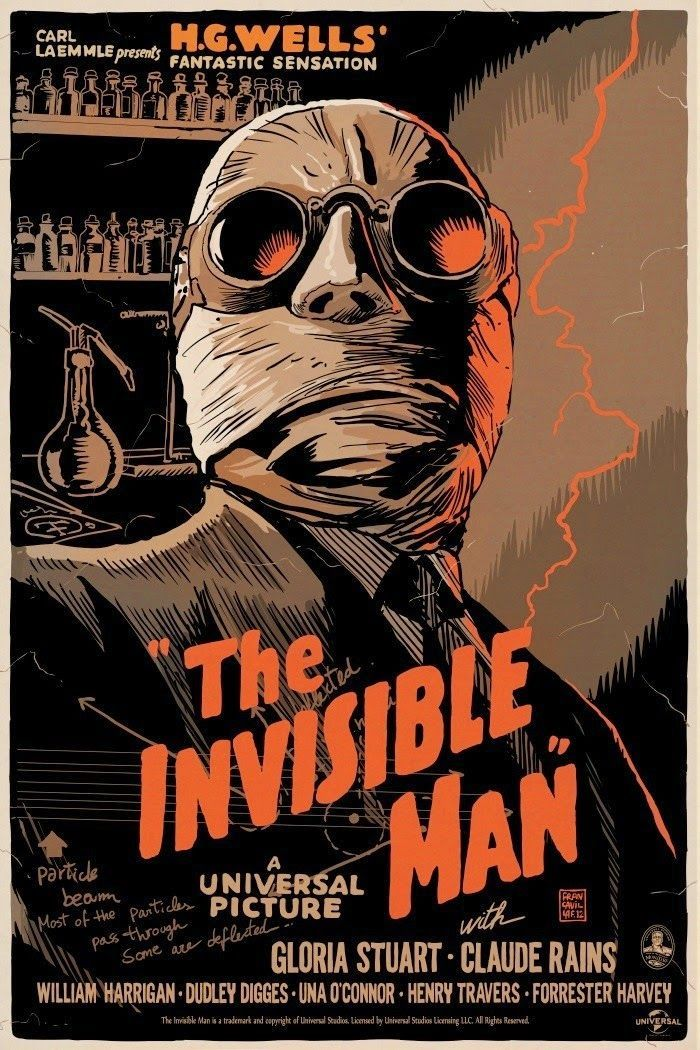 11 Vintage Horror Movie Posters In 2020 Movie Posters Vintage Mondo Posters Old Movie Posters