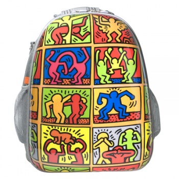 35 best images about keith haring on pinterest keith for Mobilia utrechtsestraat 62 64
