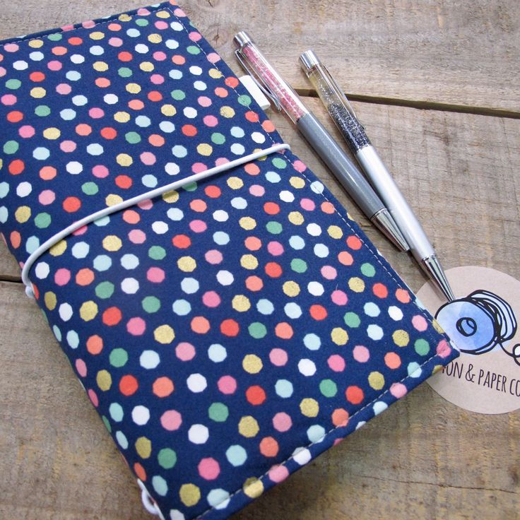 New fabdori cover listed today