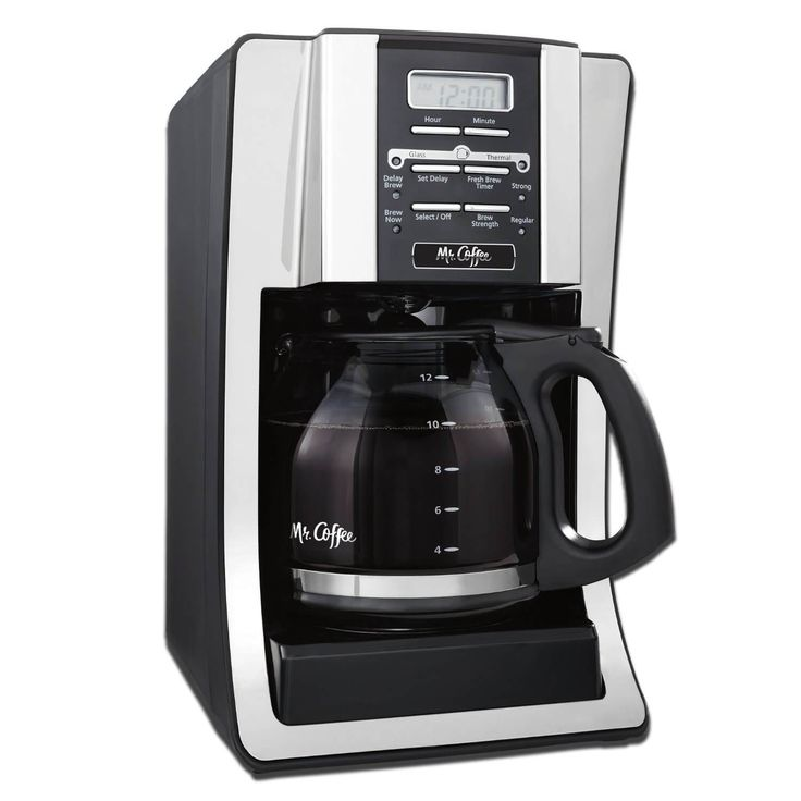 your search for the best bunn coffee maker ends here know why it would be wise to buy a bann velocity brew bt coffee maker for your home now
