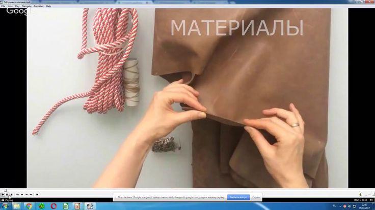 Шерстиваль. Мария Иванова