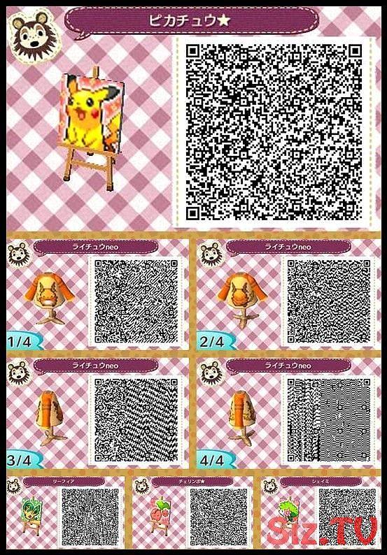 85fb3a048dca5afcd0e11f5683d0f55d.jpg 553 × 794 Pixel