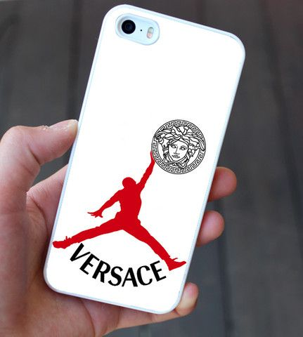 Custom Cases | iPhone | Samsung Galaxy | iPad | iPod Touch | uCustomCase