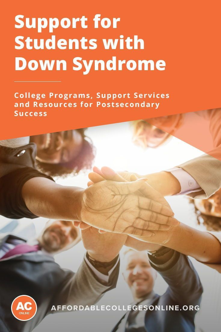 For Students With Disabilities Quality >> Ensuring Students With Down Syndrome And Their Families Have Access