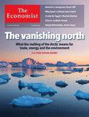 THE ECONOMIST - Magazin - epagee.com