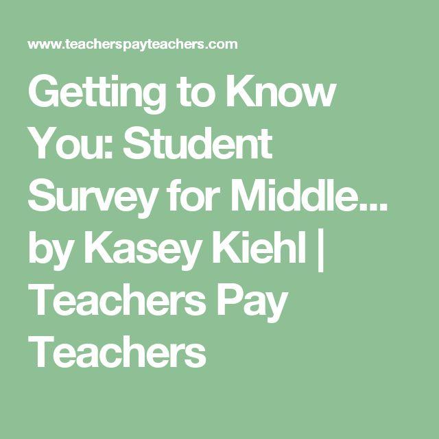 Ponad 20 najlepszych pomysłów na Pintereście na temat Student survey - student survey
