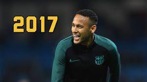 Resultado de imagen para neymar jr 2017