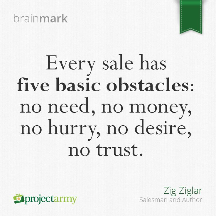 Trust In Business Quotes: 35 Best Motivation Images On Pinterest