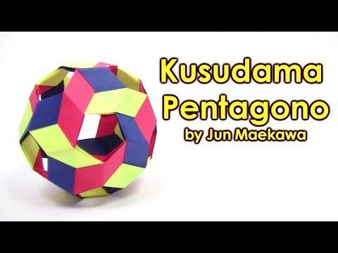 how to make an origami crane catherine site youtube.com