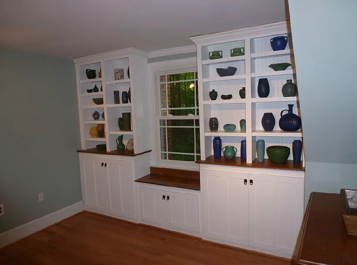 Best The Old Dominion Cabinet Maker Virginia S Custom 400 x 300