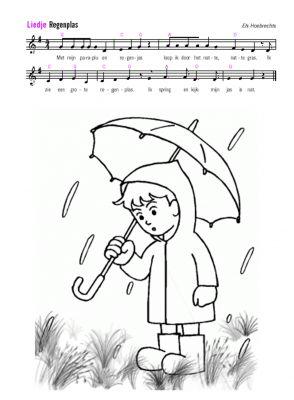 607 best images about liedjes en versjes voor kinderen on