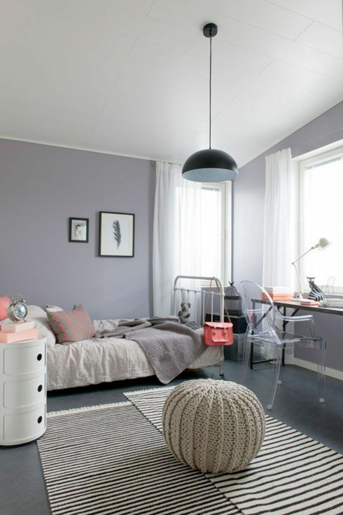 1000 ideas about tapis chambre fille on pinterest tapis chambre bedrooms and vieux meubles Tapis rond chambre fille