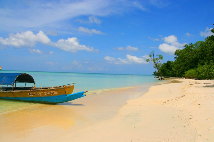 andaman islands India.It comprises two island groups, the Andaman Islands and the Nicobar Islands.