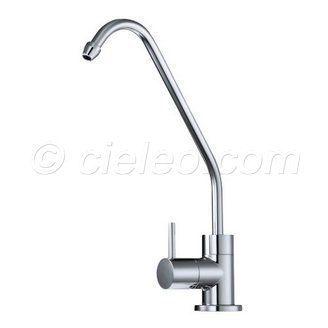 Robinet pour osmoseur et filtre à eau