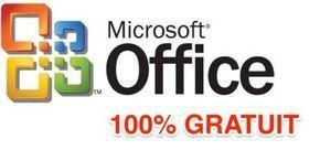Si vous faites partie des nombreux internautes à vouloir installer le pack office gratuitement sur votre ordinateur PC ou Mac, ne cherchez plus. Voici la solution qui va faire plaisir à votre compte en banque, car elle est 100% gratuite. Découvrez l'astuce ici : http://www.comment-economiser.fr/pack-microsoft-office-gratuit-et-legal.html