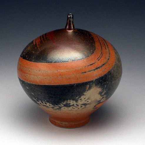Clay Pottery Studio Long Beach Ca