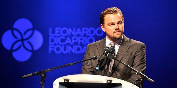 Leonardo DiCaprio Foundation Awards $20M in Largest-Ever Portfolio of Environmental Grants