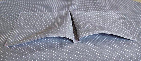 Tips for Better Handmade Bags