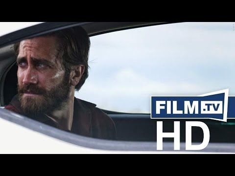 NOCTURNAL ANIMALS Trailer German Deutsch (2016) HD Mehr auf https://www.film.tv/