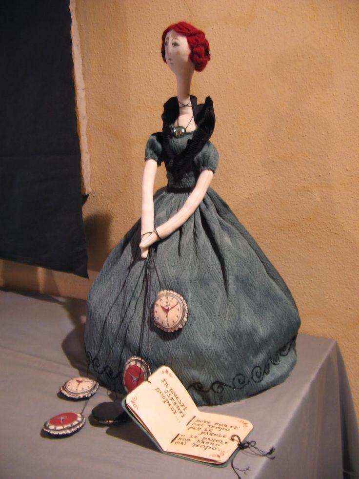 """Living Ravenna: """"Libri mai mai visti"""": premiazione concorso e inaugurazione mostra sabato 6 dicembre 2014"""