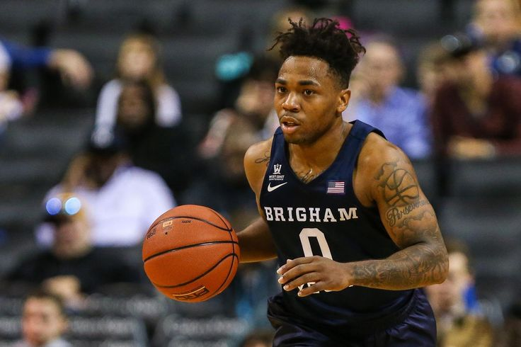 How to watch BYU Basketball vs Utah State: Game time, TV schedule, streaming, radio, game thread and more