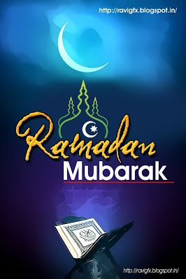 Telugu Ramadan 2017 wishes pictures images hd wallpapers telugu Ramzan quotes and messages about Fasting for ramadan      The Ramadan Gree...