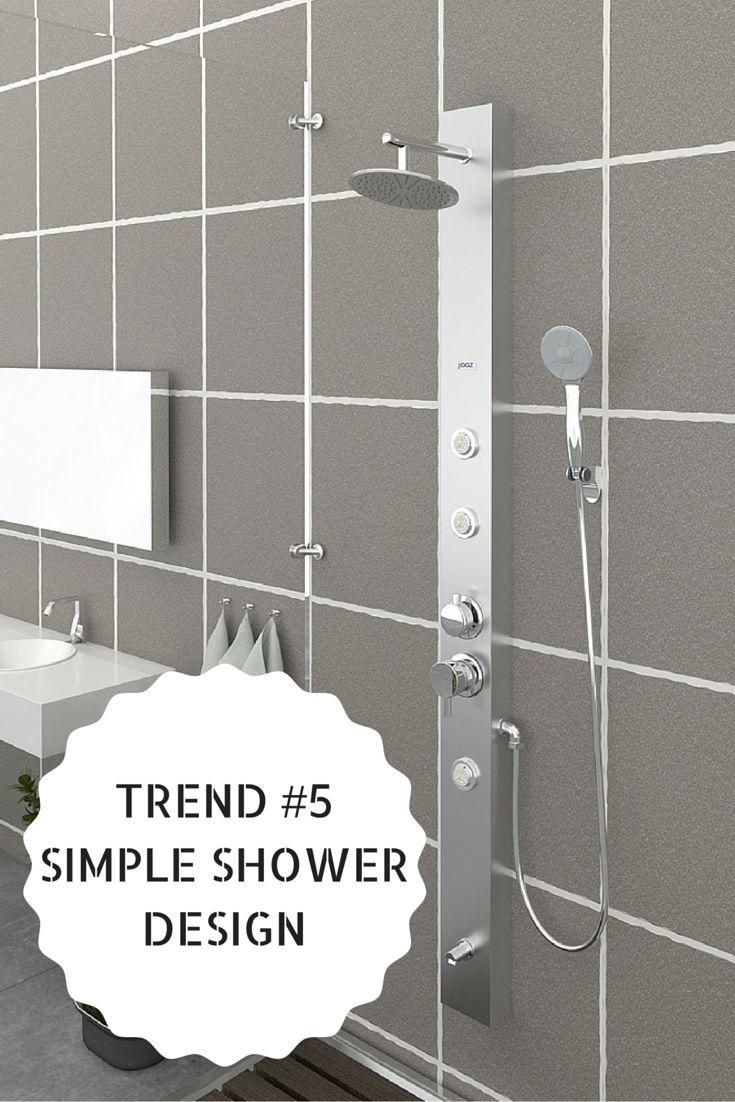 Bathroom Remodeling Seattle 8 best top 7 seattle bathroom remodeling trends in 2016 images on