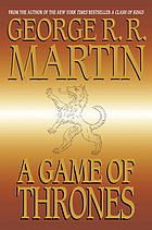 A Game of Thrones - George R.R. Martin: Worth Reading, Winter Is Coming, Current Reading, Games Of Thrones, Books Worth, Books Series, George Martin, Books Review, George Rr