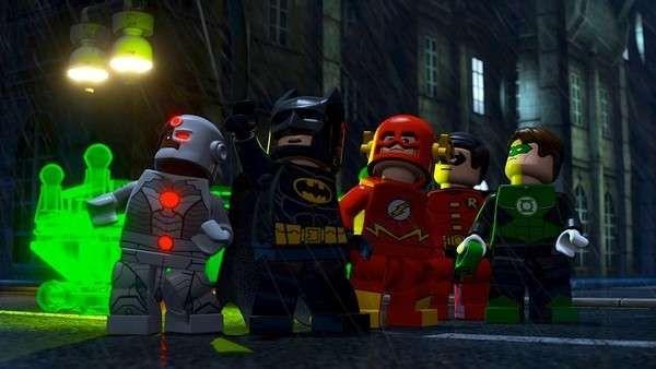 """Pocas novedades, pero llamativas Además de """"Neruda llegan la segunda de """"Cincuenta sombras y la animada """"Lego Batman: la película. Fuente ... http://sientemendoza.com/2017/02/08/pocas-novedades-pero-llamativas/"""