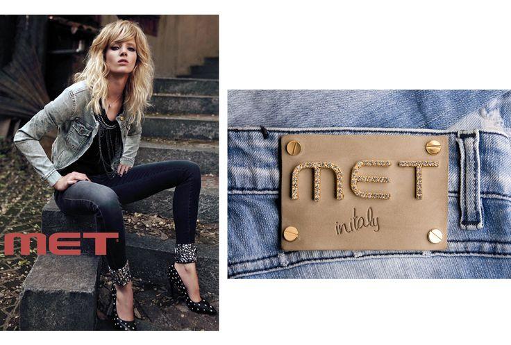 С 25 по 31 января до -60%  на бренды прошлых коллекций в Торговом  Доме «Мишель»: 1 этаж UBI Fashion Center,  ул. Дорогожицкая,8