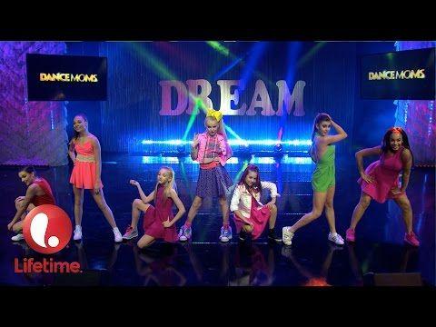 Lifetime - Dance Moms : Goodbye Special: Boss Ladies (S6, E20) - YouTube
