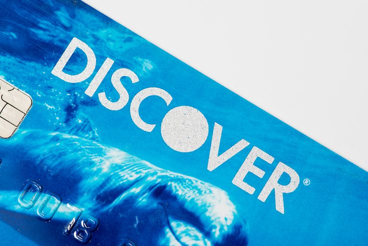 Discover financial services declares semiannual dividend