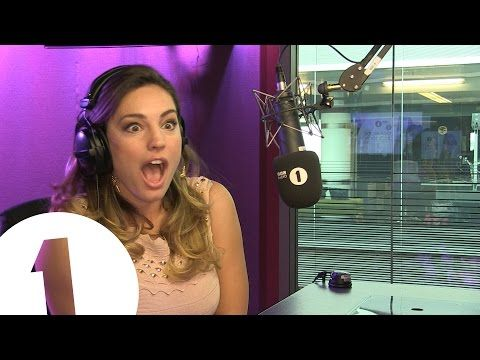Kelly Brook tells all about Danny Cipriani and David McIntosh! - http://maxblog.com/5774/kelly-brook-tells-all-about-danny-cipriani-and-david-mcintosh/