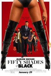 Free Watch HERE >> http://watch.putlockermovie.net/?id=4667094 << #watchfullmovie #watchmovie #movies Watch Fifty Shades of Black Full Movie Online Stream UltraHD Streaming Fifty Shades of Black Online Movie Movies UltraHD 4K Fifty Shades of Black Movies Free watch Watch Fifty Shades of Black Full Movie Online Stream Valid LINK Here > http://watch.putlockermovie.net/?id=4667094