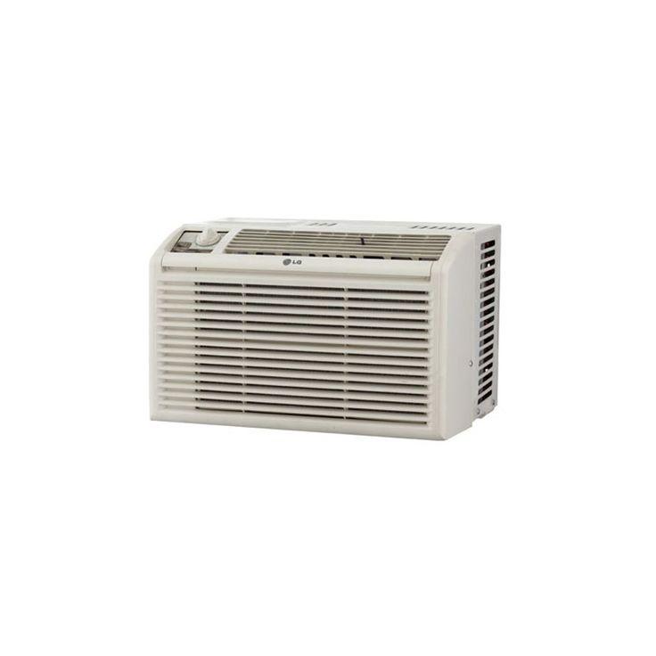 lg lw5015e btu window air conditioner refurbished btu window air conditioner white - Vertical Air Conditioner