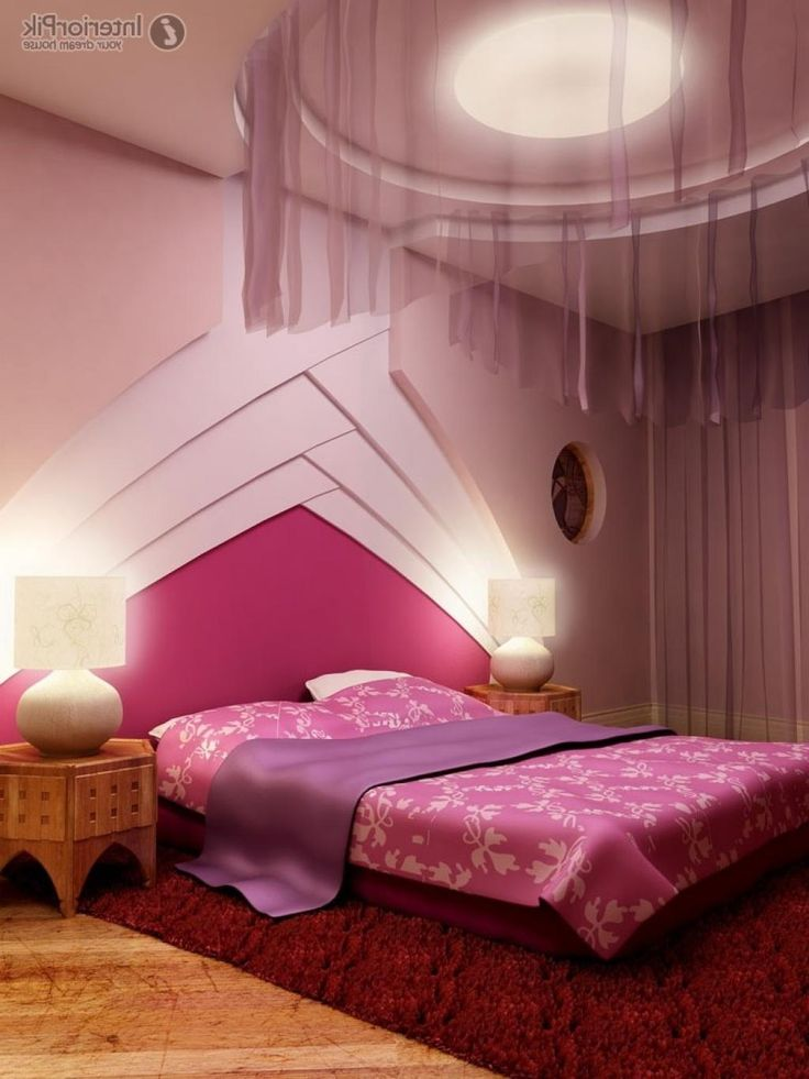 romantic-bedroom-wedding-room-decorations